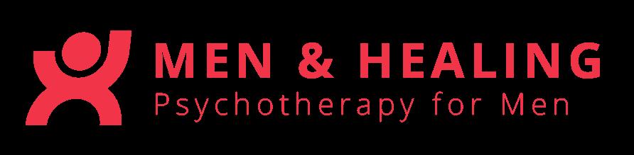 Men and Healing